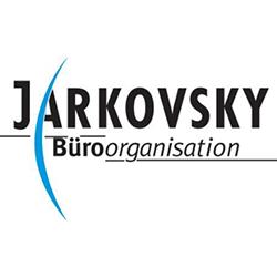 Partnerlogo Jarkovsky