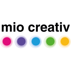 partnerlogo-mio-creativ