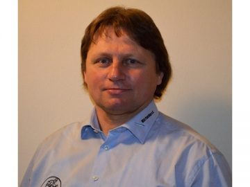 Böckl Johann : 1. Vorsitzender<br>Sport