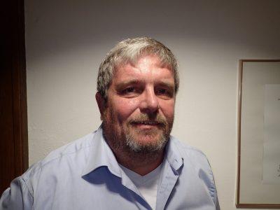 Lochschmidt Walter