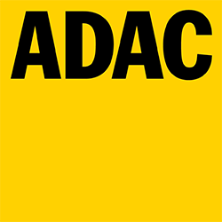 verbandlogo-adac