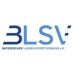 verbandlogo-blsv
