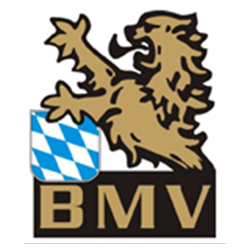 verbandlogo-bmv