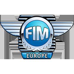 verbandlogo-fim-europe