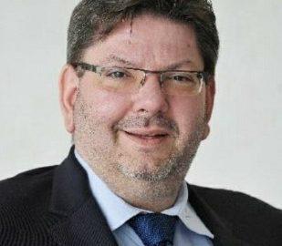 Froschauer Christian : 1. Vorsitzender<br>Geschäftsführung